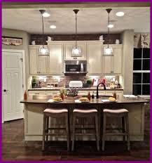 trends in kitchen lighting. Kitchen Light Fixtures Home Depot Amazing Inspiring Lighting Liers Can Picture Of Trends In T