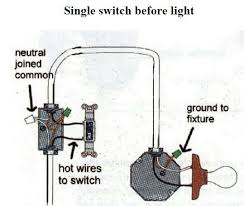 wiring diagram light before switch wiring image planning out diagrams for home electrical circuits on wiring diagram light before switch