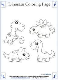 Small Picture Coloring Pages Disneys The Good Dinosaur Coloring Pages Sheet