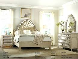 Sexy Bedroom Furniture Bedroom Set Home Furniture Sexy Women Slippers  Ceramic Sets For Sale King Home . Sexy Bedroom Furniture ...