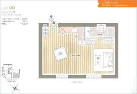 Sweet Home 3d Ikea Galvestontroop123org