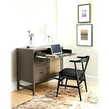 modern office armoire. Modern Office Armoire S Desk