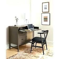 modern office armoire. modern office armoire s desk