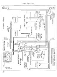 chevy wiring diagrams 1928 1928 wiring diagrams · 1928 general wiring · 1928 wiring