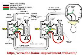 how to wire a 3 way switch diagram wiring how to wire three way switch diagram youtube in how to wire a 3 way switch diagram