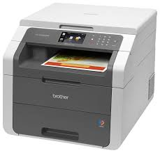 Best Laserjet Color Printer L L L L
