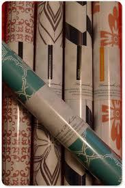 Adhesive Shelf Liner Uk
