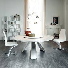 modern dining room furniture toronto view in gallery gorgeous round dining table in white modern dining modern dining room furniture toronto