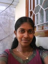 Tamil girl nude photos