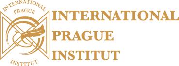 Рефераты по Статистике international prague institut international prague institut