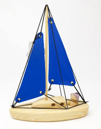 waldorf inspired canadian made toys boat chill lifestyle for kids chill lifestyle for kids