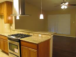 Kitchen Stove Vent Kitchen Home Depot Hood Vent And Stainless Steel Vent Hoods Also