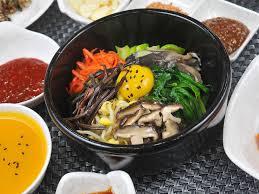 Best Korean Delivery Miami in 2018 | Korean Restaurant Delivery Miami