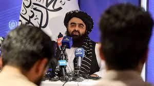 طالبان تستدعي مترجمين أفغاناً عملوا لصالح هولندا إلى المحكمة