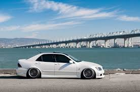 lexus is300 wallpaper white. Simple Wallpaper AEM EMS V1 For IS300 Sale Throughout Lexus Is300 Wallpaper White S