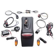 tusk motorcycle enduro lighting kit dirt bike rocky mountain tusk motorcycle enduro lighting kit