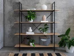 modern book shelves. Wonderful Shelves Porto Bookcase Throughout Modern Book Shelves S