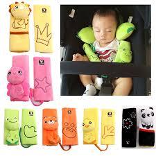 new baby child pushchair stroller car seat belt strap c