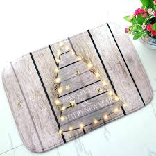 non skid kitchen area rugs best n washable a beautiful bedroom living room rug slip mat