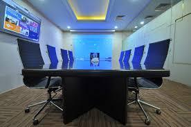 virtual office reno. Virtual Office Reno