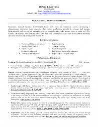 Download Resume From Linkedin Download Resume From Linkedin Upload Uxhandy With How To On Resumes 4