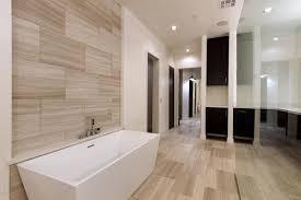 Design Master Bathroom Luxury Modern Master Bathroom Design Ideas ...