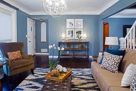 Living Room Color Palettes Cream Shag Rug Gold Textured Wall Floral Area Rug Color Palette