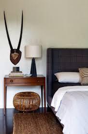 Best 25+ Bachelor bedroom ideas on Pinterest | Bachelor pad ...