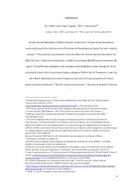 topic on english essay format spm