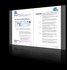 Rcm Desktop Brochure - Rcm Desktop - Rcm Software Written By Rcm ...