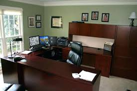 home office layout ideas. Home Office Layout Formidable Layouts Ideas Setup Impressive Design Lovable With P