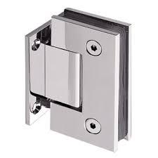 shower door sample shower door hardware l34