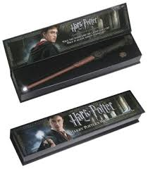 Harry Potter Wand Display Stand Harry Potter Illuminating Wand Harry Potter 100 57