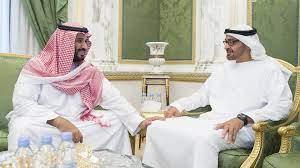 السعودية والإمارات...من يخسر أولا؟