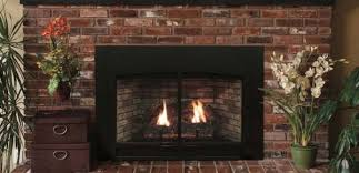 linear gas fireplace insert collection of fireplaces inseason fireplaces stoves grills rochester
