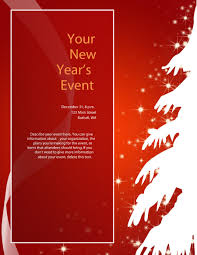 41 amazing flyer templates event party business real flyer templates 20