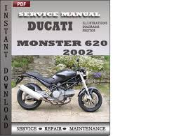 ducati monster wiring diagram workshop manual ducati wiring description ducati monster wiring diagram workshop manual description pay for ducati monster 620 2002 service repair manual
