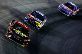 NASCAR news Furniture Row Racing will downsize to 1 car team in
