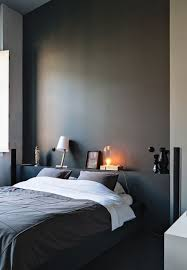awesome bedroom ideas. via · %name 50 awesome bedroom ideas u