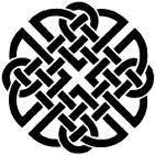 """Résultat de recherche d'images pour """"croix celtique signification"""""""