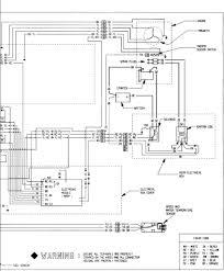 1998 seadoo spx wiring diagram wiring diagram libraries 1998 seadoo spx wiring diagram