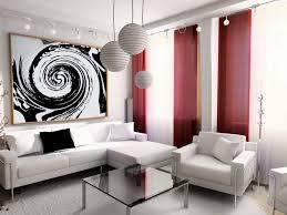 Lamp Shades For Bedrooms Bedroom Furniture Medium Indie Bedrooms Tumblr Dark Hardwood