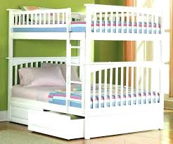 Bunk Beds For Teenager Bunk Beds For Teenagers Bunk Bed Tent Image ...