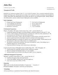 Company Secretary Resume Resume Summaries Etl Resume