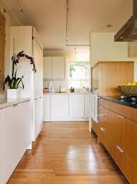 Kitchen : House Plans With Galley Kitchen Kitchen Remodel Galley ...