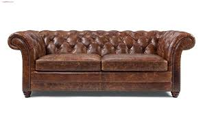 top leather furniture manufacturers. Best Sofa Manufacturers Most Elegant Ening Leather Top Brands In The World About Furniture P