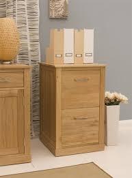 mobel oak wall rack cor07b. Mobel Oak Two Drawer Filing Cabinet Wall Rack Cor07b A