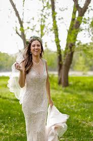 hope's bridal atkins, davenport iowa bridal boutique Wedding Dresses Quad Cities Wedding Dresses Quad Cities #27 wedding dresses quad cities il