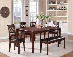 audacious dining room tables benches bench od bench table rustic