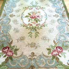 french country rug runners coffee tables rugs for living room simply by chic rugged marvelous area country rugs for living room french